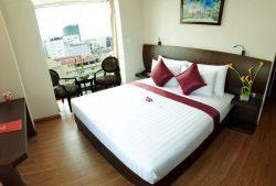 Sonnet Hotel, Saigon, (Ho Chi Minh City)
