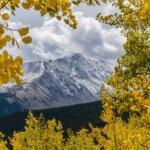 Photo Tours - Rocky Mountain National Park