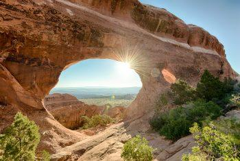 Arches National Park Photography Workshops