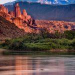 Photography Tours in Moab Utah