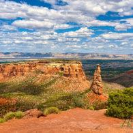 Photography Tours in Colorado National Monument