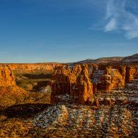 Colorado National Monument - Photo Tours
