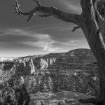 Colorado National Monument - Photography Tours