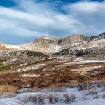 Tours to Guanella Pass