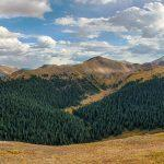 Colorado Photography Trips