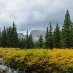 Fall photography tours in colorado