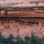 Mesa Verde National Park tours