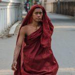 Photography Tours Mandalay Burma