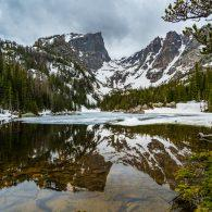 Photography Workshops Rocky Mountain National Park