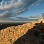 Mount Evans Photography Tours