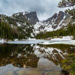 Rocky Mountain National Park photography tours