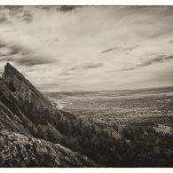 Photography tours in Boulder