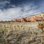 Photography Tours in Denver