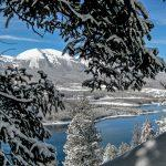 Rocky Mountain photo tours