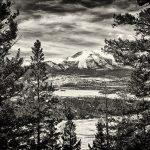 Photography tours Colorado