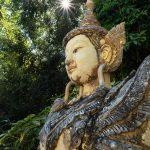 Photography Tours throughout Thailand