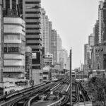 Bangkok Photography Workshops