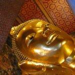 Photography Tours Bangkok Thailand