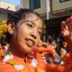 Photography Tours Thai Festivals