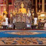 Photo Tours in Chiang Mai Thailand