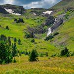 Photography Tours on Engineer Pass