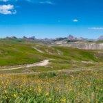 Photography Tours near Telluride Colorado