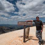 Private Photo Tours - Imogene Pass Ouray
