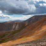 Photo Tours in the Rockies