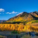 Photo Workshop in Crested Butte