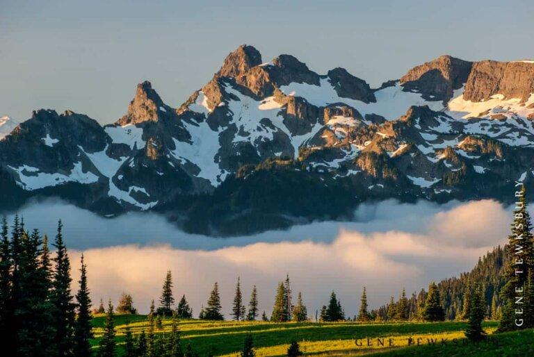 Landscape Photography Tutorial Header