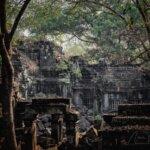 Siem Reap photography tours