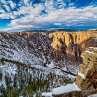Black Canyon Photo Tours - Colorado